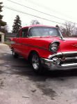 User:  57chevyken