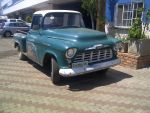 User:56stepsideRSA Name:image.jpg Title:56truck front right Views:10 Size:99.51 KB