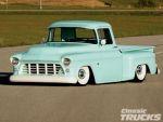 User:56stepsideRSA Name:image.jpg Title:Mitch Titus truck Views:23 Size:27.62 KB