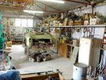 Example Garage 2
