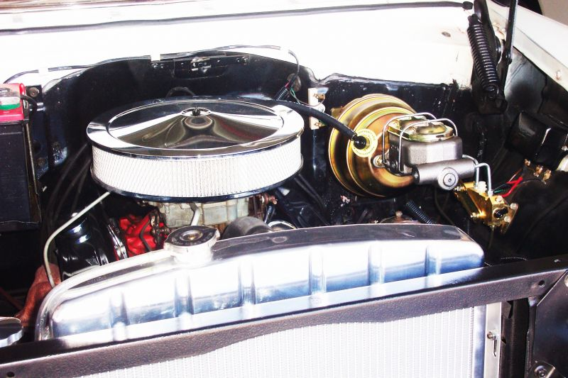 power brakes 002.JPG