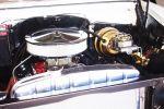 User:JimI Name:power brakes 002.JPG Title:power brakes 002.JPG Views:30 Size:84.23 KB