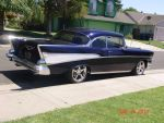 User:  jim '57