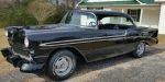 User:  JerryL