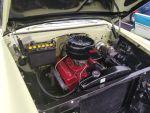 User:Robert1955 Name:56 Engine.jpg Title:56 Engine.jpg Views:10 Size:83.37 KB