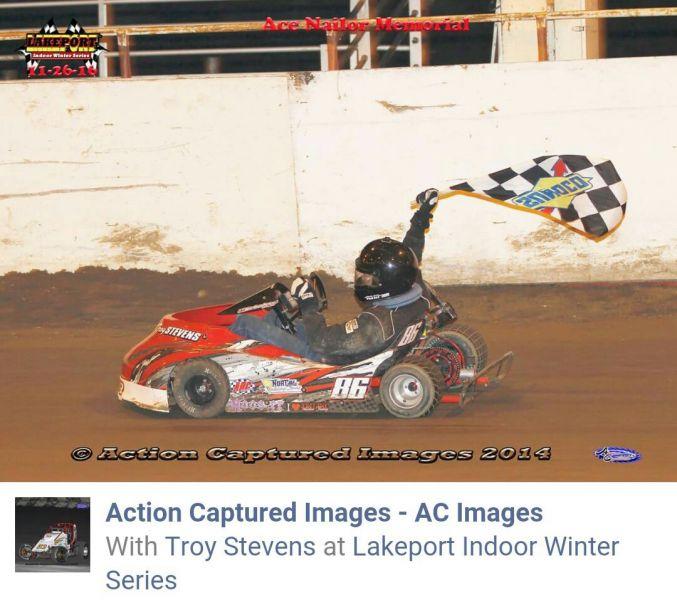 Troy-Jr-Win.jpg