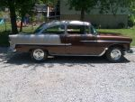 User:  reborn55