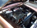 55 engine 2.jpg