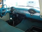 User:  55mike