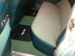 User:  sleeper55