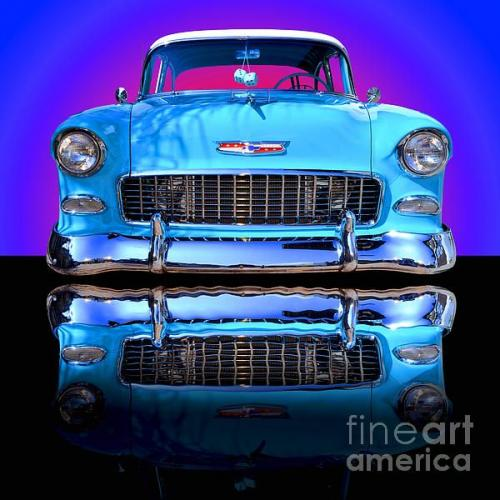 567chevys's Avatar