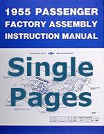 1955 1957 chevrolet assembly manuals pdf rh trifivechevys com 1955 chevrolet factory assembly manual 1955 chevy truck assembly manual